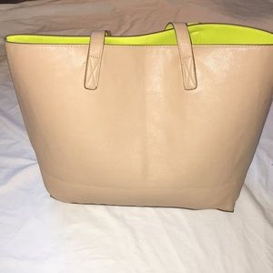 Old navy Women tote 👜